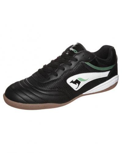 KangaROOS Goal line 14 fotbollsskor. Fotbollsskorna håller hög kvalitet.