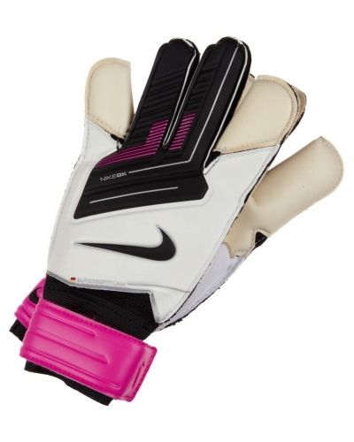 Goalkeeper grip 3 - Nike Performance - Målvaktshandskar