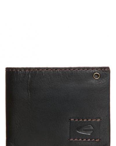 Camel Active Gobi plånbok. Väskorna håller hög kvalitet.