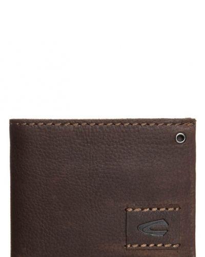 Gobi plånbok från Camel Active, Plånböcker