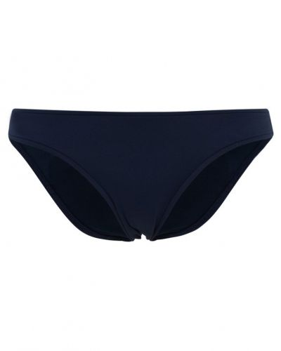 Seafolly Seafolly BOW Briefs indigo