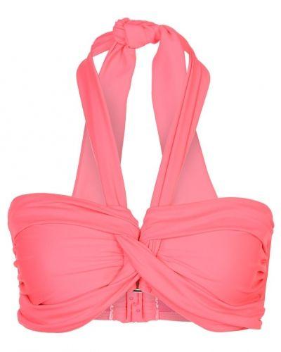 Seafolly bikini bh till tjejer.
