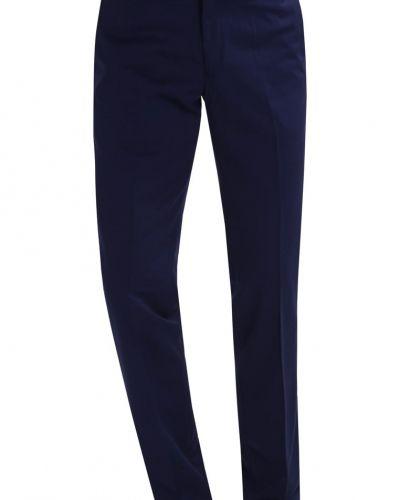 Kostymbyxa Gohit kostymbyxor bleu från Celio*