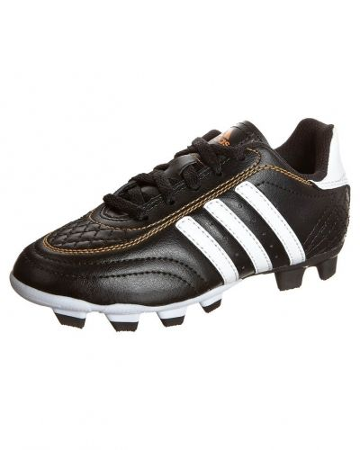 adidas Performance GOLETTO III TRX FG Fotbollsskor fasta dobbar Svart - adidas Performance - Fasta Dobbar