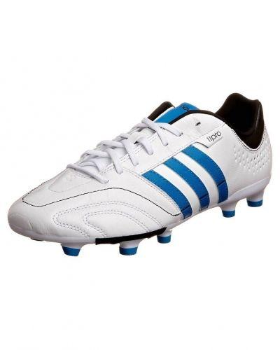 adidas Performance GOLETTO III TRX Fotbollsskor fasta dobbar Svart från adidas Performance, Konstgrässkor