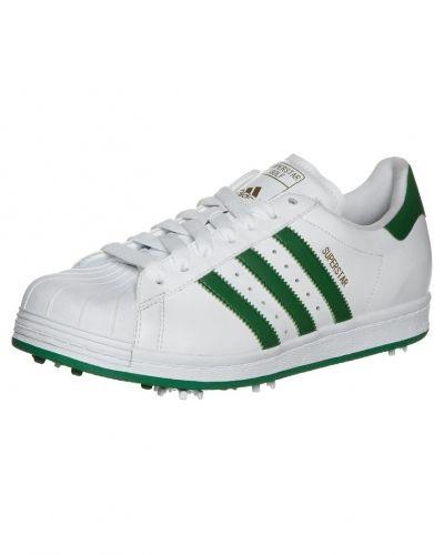 Adidas Golfskor