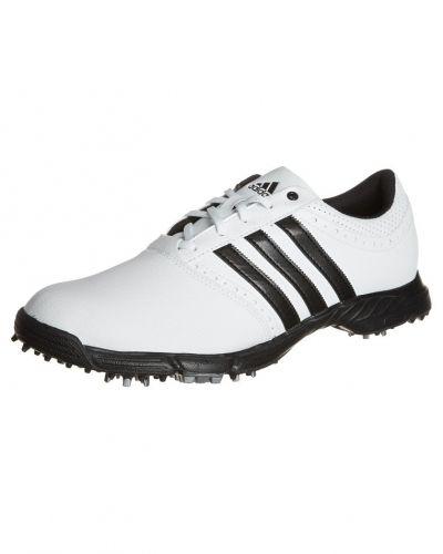 adidas Golf adidas Golf GOLFLITE 5 WD Golfskor Vitt. Traningsskor håller hög kvalitet.