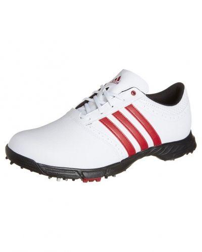 adidas Golf GOLFLITE 5 WD Golfskor Vitt från adidas Golf, Golfskor