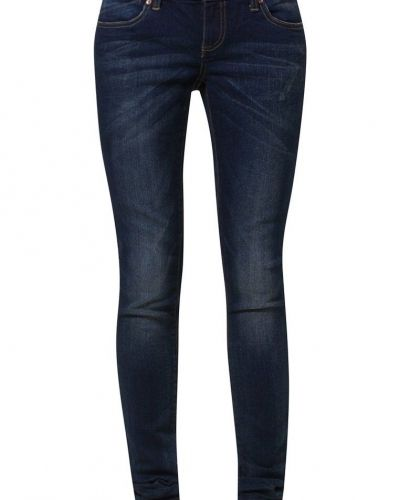 ONLY ONLY GRACE Jeans slim fit