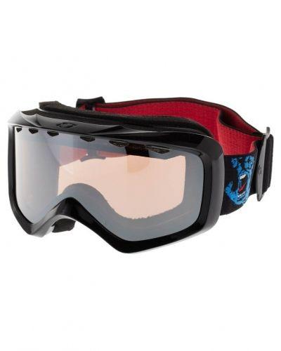 Giro GRADE PLUS Skidglasögon Svart från Giro, Goggles