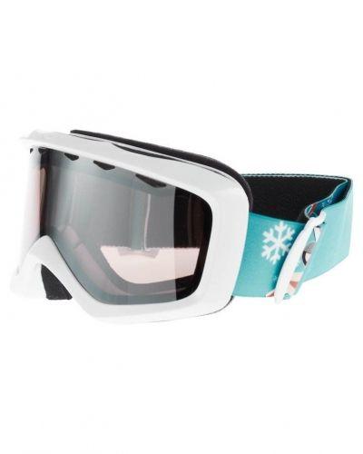 Giro GRADE PLUS Skidglasögon Vitt från Giro, Goggles