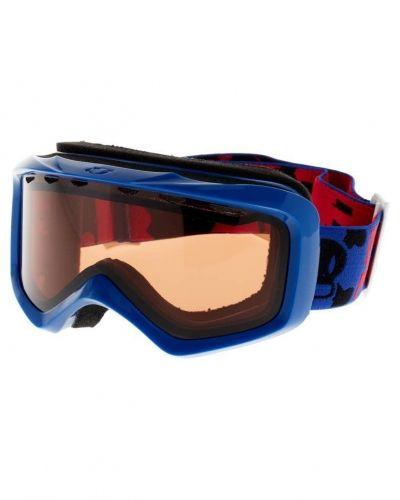 Giro GRADE Skidglasögon Blått från Giro, Goggles