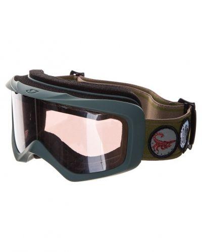 Grade skidglasögon från Giro, Goggles