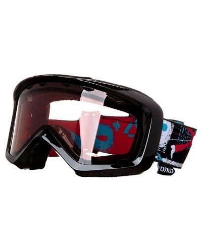 Giro GRADE Skidglasögon Svart från Giro, Goggles