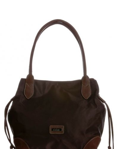 Granada handväska - Gabor - Handväskor