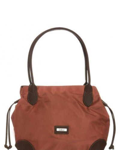 Gabor GRANADA Handväska Orange - Gabor - Handväskor