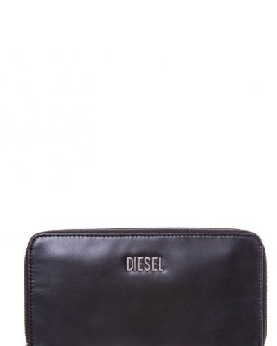Diesel Granato plånbok. Väskorna håller hög kvalitet.