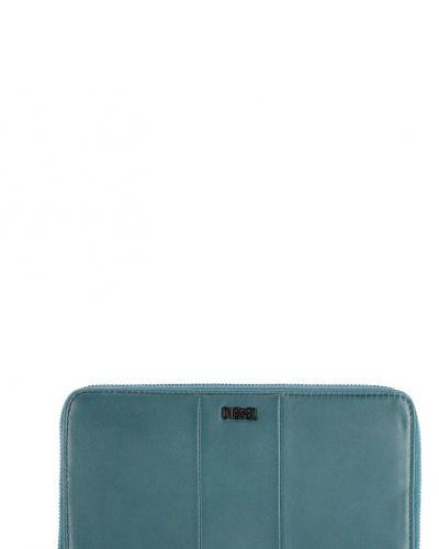 Granato plånbok från Diesel, Plånböcker