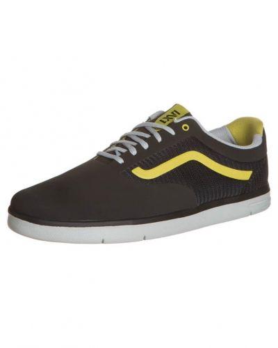 Vans Vans GRAPH Sneakers