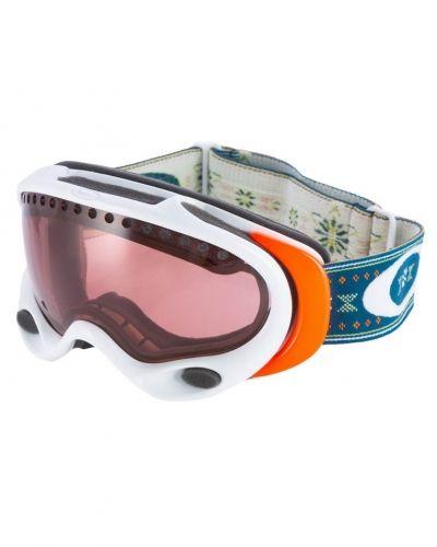 Oakley Gretchen bleiler signature series skidglasögon. Sportsolglasogon håller hög kvalitet.