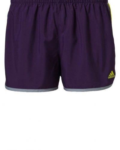 adidas Performance Grete shorts. Traningsbyxor håller hög kvalitet.