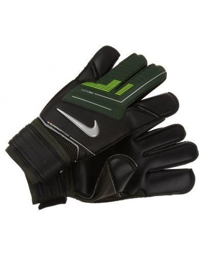 Grip 3 från Nike Performance, Målvaktshandskar