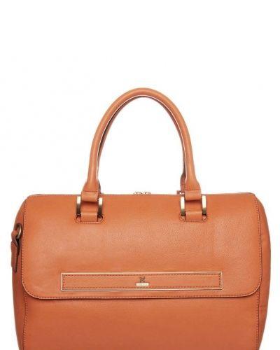 Fiorelli GROOVY LOVE Handväska Orange - Fiorelli - Handväskor