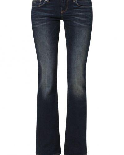 G-Star GStar 3301 BOOTLEG Jeans bootcut comfort bloom denim