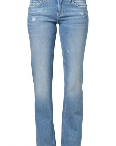 G-Star GStar 3301 ELEGANT LOOSE Jeans bootcut