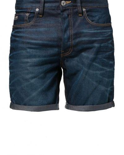 Straight Leg Jeans till Herr