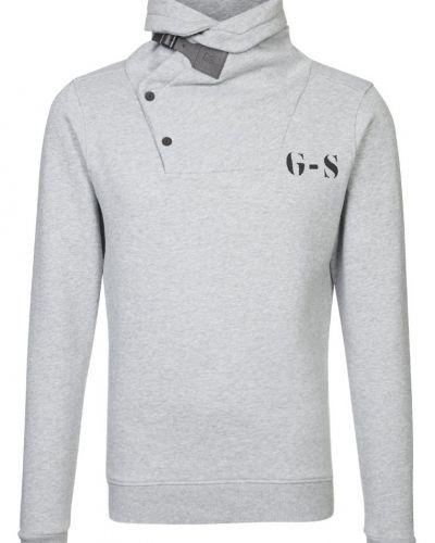 G-Star GStar AERO Sweatshirt grey heather