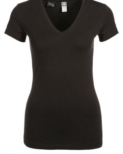 Till dam från G-Star, en svart t-shirts.