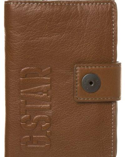 Gstar harper plånbok - G-Star - Plånböcker