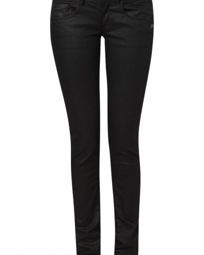 G-Star GStar Jeans slim fit