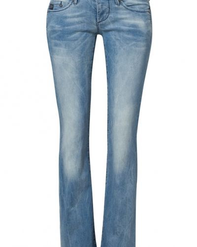 G-Star GStar Jeans bootcut
