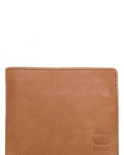 Gstar leon plånbok - G-Star - Plånböcker