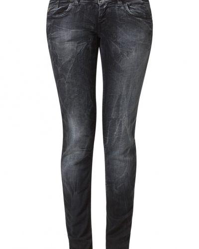 G-Star GStar LYNN SKINNY Jeans slim fit