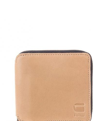 Gstar otis plånbok - G-Star - Plånböcker