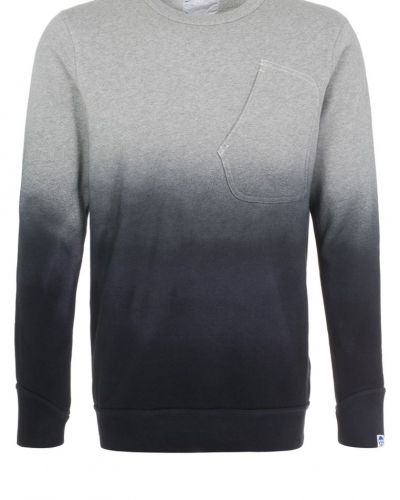 G-Star GStar OMBRÉ Sweatshirt