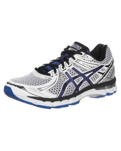ASICS Gt2000 2 löparskor. Traningsskor håller hög kvalitet.