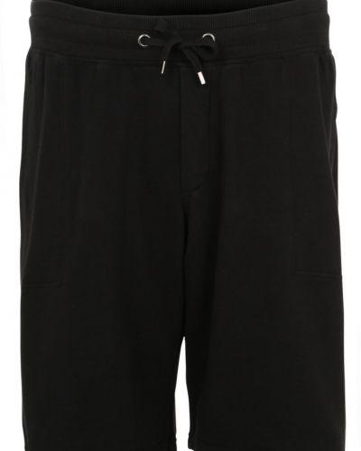 Gym shorts schwarz Replika shorts till dam.