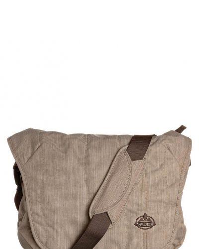 Vaude Vaude HA PET Axelremsväska Beige. Väskorna håller hög kvalitet.