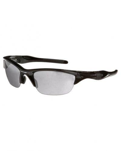 Oakley HALF JACKET 2.0 Sportglasögon Svart från Oakley, Sportsolglasögon