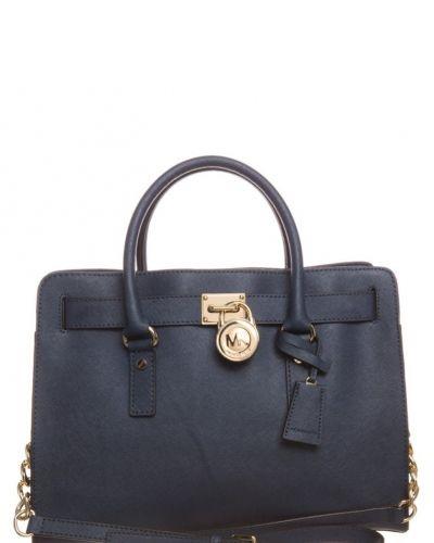 Hamilton handväska från MICHAEL Michael Kors, Handväskor