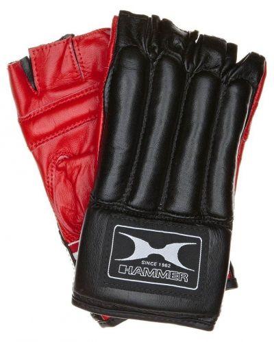 Hammer boxing boxningshandskar - Hammer Boxing - Boxningshandskar