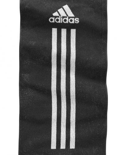adidas Performance Handduk flerfärgad - adidas Performance - Handdukar