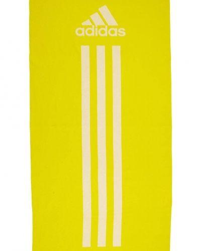 Handduk från adidas Performance, Handdukar