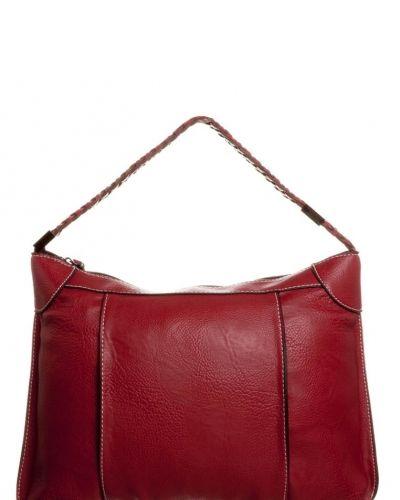 Handväska från Sisley, Handväskor