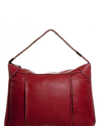 Handväska - Sisley - Handväskor