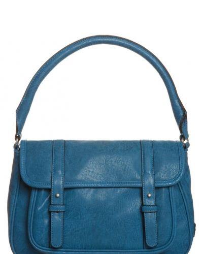 Handväska - Benetton - Handväskor
